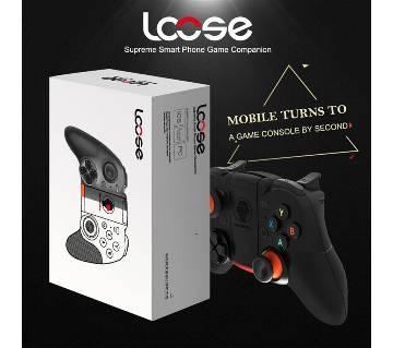 LOOSE RK Wireless Joystick Game pad