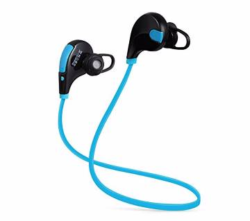 Qcy Qy7 Bluetooth Wireless Sports Headset