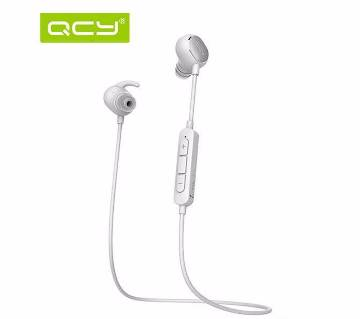 QCY QY19 Sports Bluetooth Earbuds