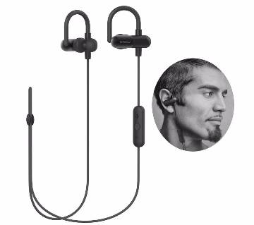 QCY QY11 Wireless Bluetooth V4.1 Sports Earbuds