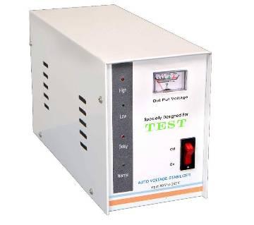 Auto Voltage Stabilizer/AVR
