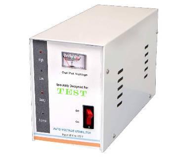 Auto Voltage Stabilizer/AVR(1250VA)