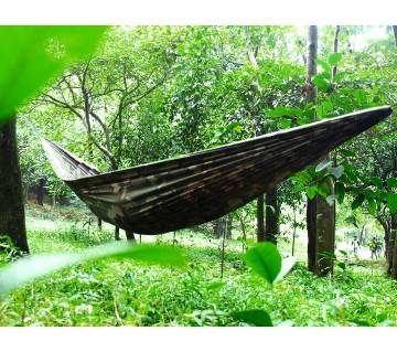 Hammock Travel cradle