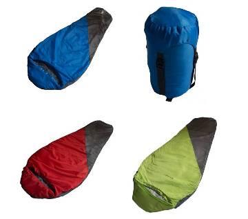 Travel Sleeping Bag-1 pc