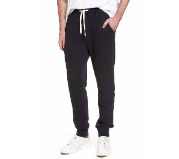Gents cotton sleeping trousers