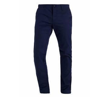 Gents cotton gabardine pants