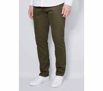 Menz Gabardine Pants