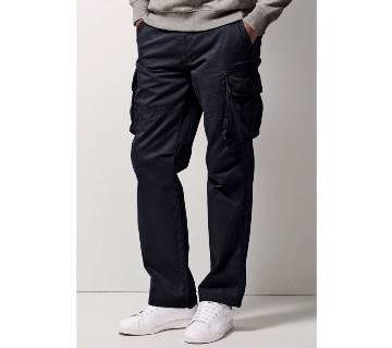 Gents cotton twill pants