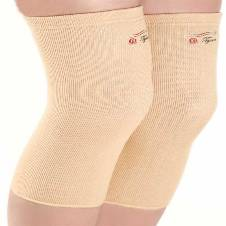 Knee cap - 2 Pcs