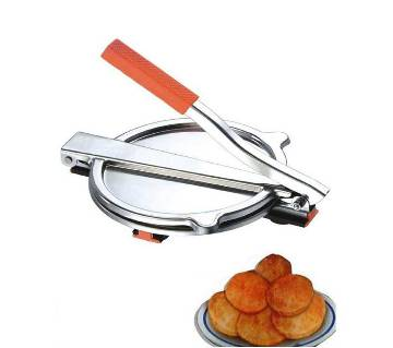 Puri And Luchi press Maker