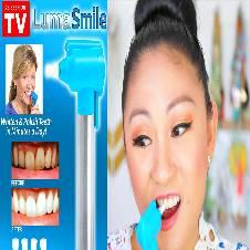 Luma Smile টিথ হোয়াইটনিং কিট