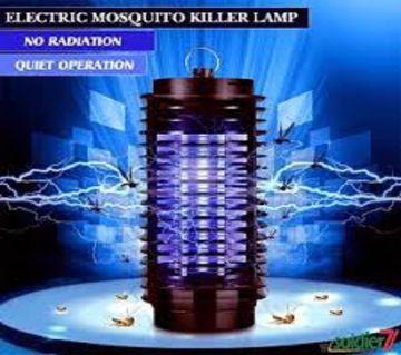MOSQUITO KILLING LAMP (BLACK)