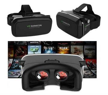 VR Shinecon 3D Glasses