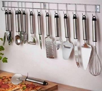 kitchen wall hanger
