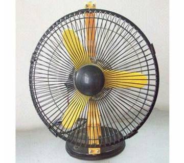 high speed motor fan