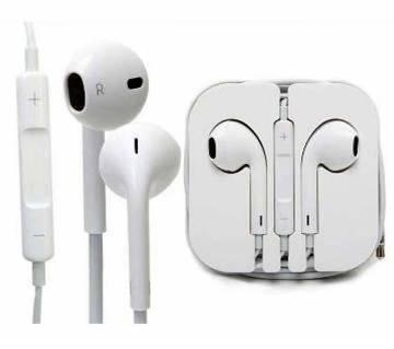 APPLE ear phone- copy