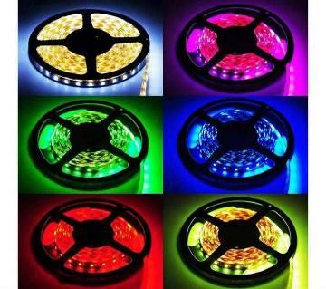 16 কালার LED স্ট্রিপ লাইট