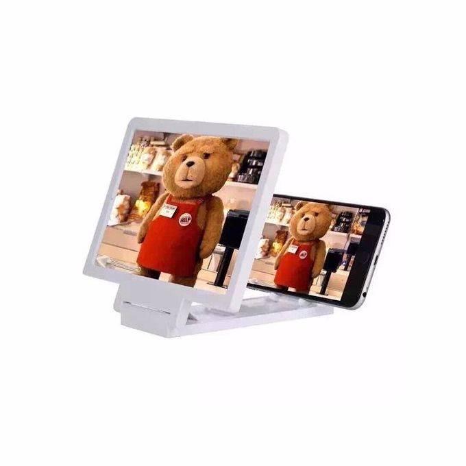 3D ENLARGED স্ক্রিন ফর মোবাইল ফোন বাংলাদেশ - 545617