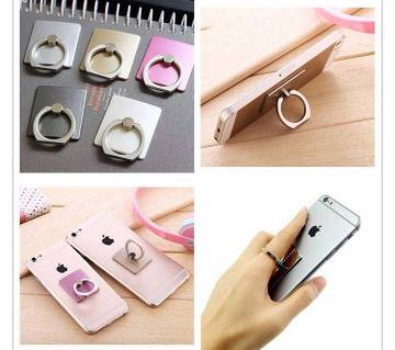 Mobile phone ring stand-1 pc