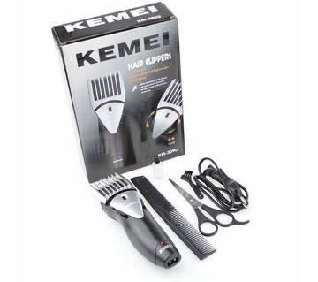 KEMEI KM-3090 hair clipper
