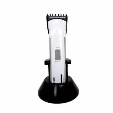 KEMEI KM-2599 hair trimmer