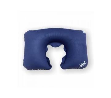 Travel Pillow Neck Rest Support