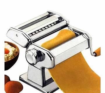 Noodles Pasta Maker