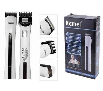 Kemei KM-2515 Hair Trimmer