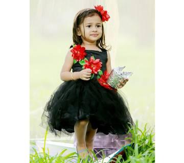 BlackRed dozen roses