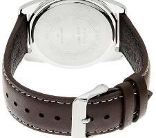 Casio MTP 1314L 7AVDF PU Leather Analog Watch Bangladesh - 6298602