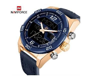 NAVIFORCE NF9128 Men