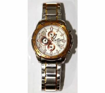 CASIO Mens Wrist Watch Copy