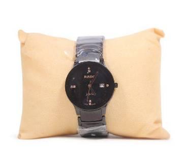 Rado Ladies Wrist Watch Copy