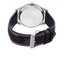 Casio MTP-1381L-7ADF - PU Leather Wrist Watch বাংলাদেশ - 6252013