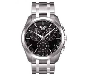 TISSOT Mens Wrist Watch Copy