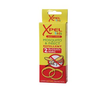 Xpel Kids Mosquito
