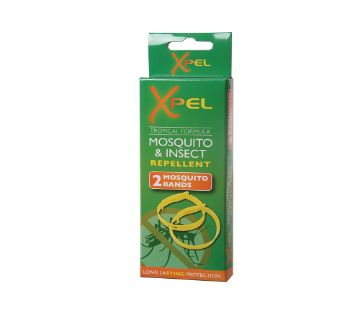 Xpel Mosquito and Insect