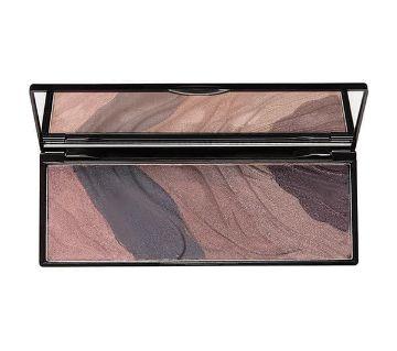 Mua Luxe Eyeshadow Palette - Enrapture - UK