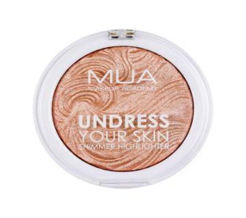 Mua Undress Your Skin Highlighting Powder - Radiant Cashmere - UK