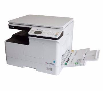 Toshiba 2309A P-Version Photocopy Machine