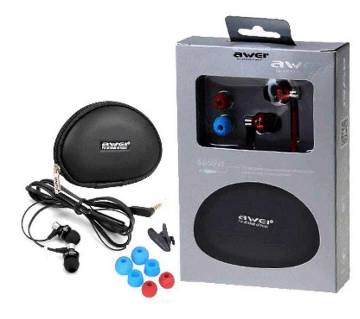 Awei S950vi earphone