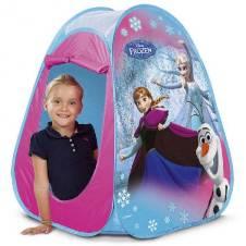 Frozen Classic Hideaway Tent