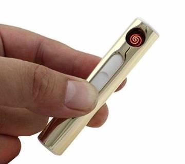 USB সিগারেট লাইটার