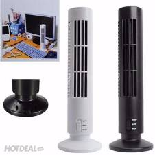 USB Tower Air Cooling Fan বাংলাদেশ - 6577241
