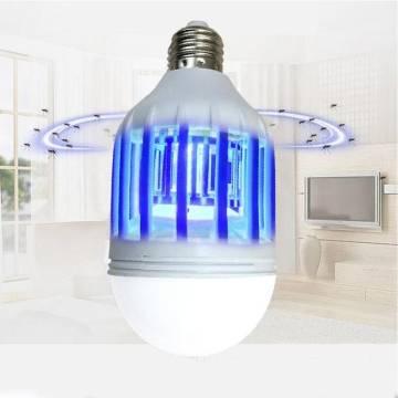 মসকিউটো কিলার LED বাল্ব