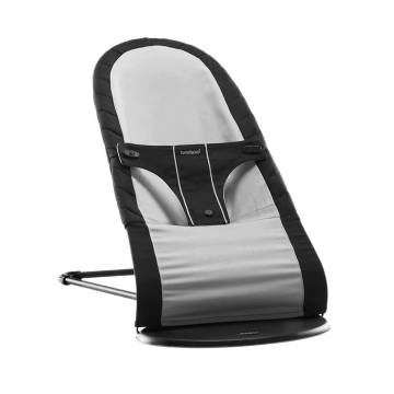 New Relax Baby Chair