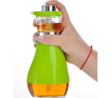 Oil & Sauce Dispenser