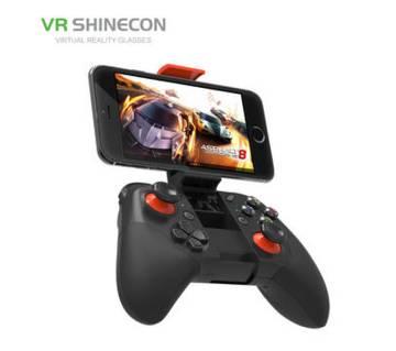 অরিজিনাল SC-C07 VR Shinecon  গেম পেড