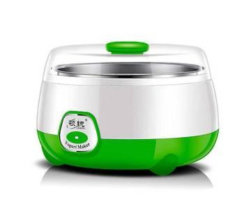 New Automatic Yogurt Maker
