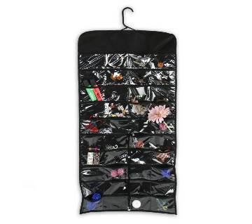 Wash Hanging Storage Bag